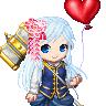 Phiria's avatar