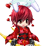 The_mysteryrious girl's avatar