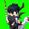 falconx_13's avatar