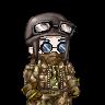 Alexander Marion's avatar