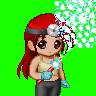 Kestrel_Eden's avatar