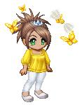 Gelca's avatar