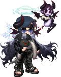 Goruko_lol's avatar