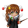 Winged Darkness's avatar