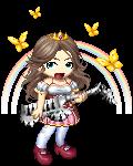 musicmagician823's avatar