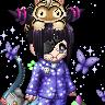 peoplegonewild's avatar