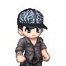 Dorian R.'s avatar