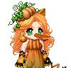 Ginja_bread's avatar