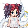 Angelkitty89's avatar