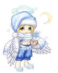 Yuki Okutaru's avatar