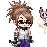 UmeviTanurau's avatar