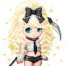 Frickk's avatar