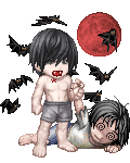 davzoku's avatar