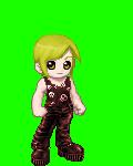 venues258614's avatar