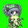 Shinuuri-chan's avatar