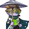 White Night Dietz's avatar
