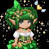 l Entwined Souls l's avatar