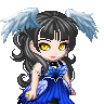 ___sakura  m i g no nne -'s avatar