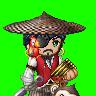 OddOnyn007's avatar