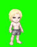 blackblossom20's avatar