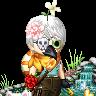 daisy_on_head's avatar