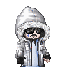 mastroDC's avatar