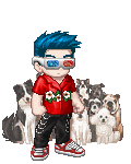 juan_of_steel10's avatar