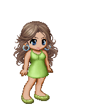 usherboo12's avatar