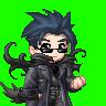 black_falcon's avatar