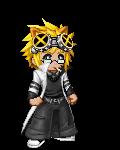 SandDevilXII's avatar