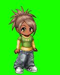 ~SugA~BabbY~'s avatar