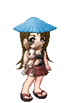 starrish aka sakura-kun's avatar
