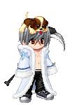 SxxCooL's avatar
