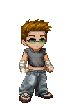 Some dude whos cool's avatar