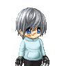 zuzellia's avatar