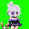 dashie404's avatar