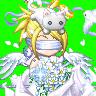 `Misa-Misa's avatar