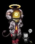 Sahagin's avatar