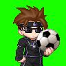 Go0dB0y's avatar