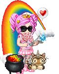 pinkalicious23