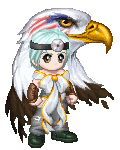 anima mage1243's avatar