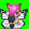 PyRo~Angel~Hinoko's avatar