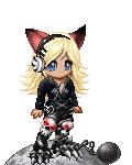 dfjghjfkrtt674t's avatar