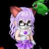 Sexii Pancake Batter's avatar