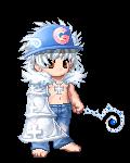 Shicano_Blue