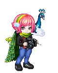 ebro's avatar