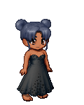 Bleach Inuyashafan's avatar