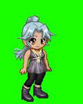 Fancy Kaily's avatar