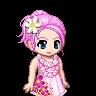 QTAsianGirly's avatar