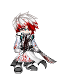 Dr_Stevens's avatar